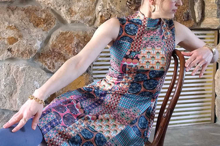 Victory Patterns Jackie dress featured thumbnail