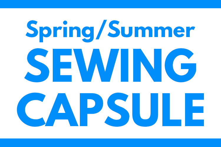 sewing a capsule wardrobe featured thumbnail 2