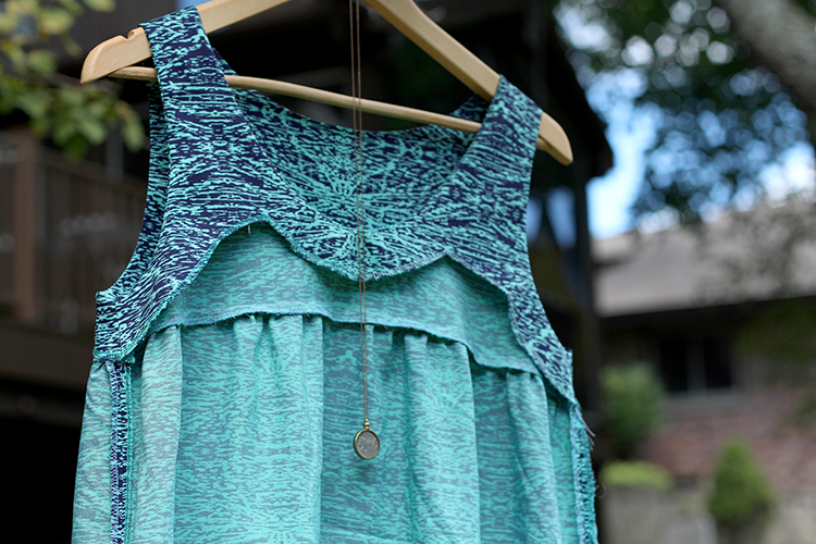 cali faye valley blouse featured thumbnail
