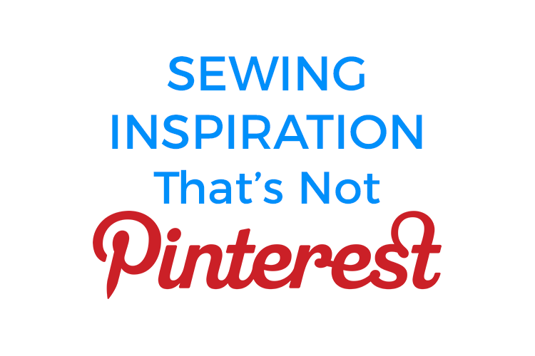 Sewing Inspiration Pt 1 Sie Macht Thumbnail