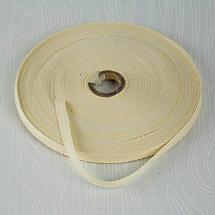 Sewing Supplies Sie Macht Twill Tape