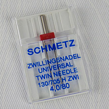 Sewing Supplies Sie Macht Twin Needle 4