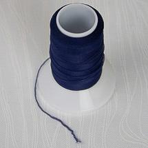 Sewing Supplies Sie Macht Wooly Nylon