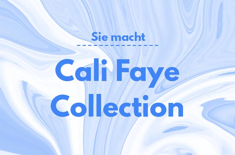 Cali Faye Featured Thumbnail Sie Macht