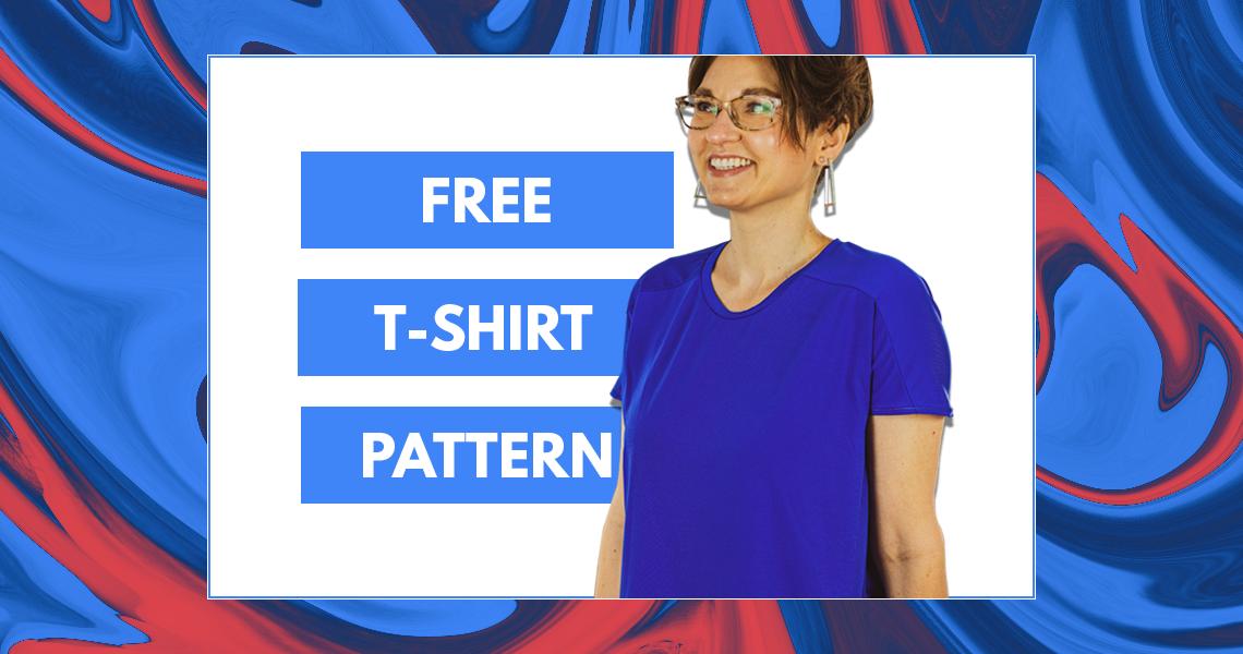 Cass Free T-Shirt Sie Macht Slider