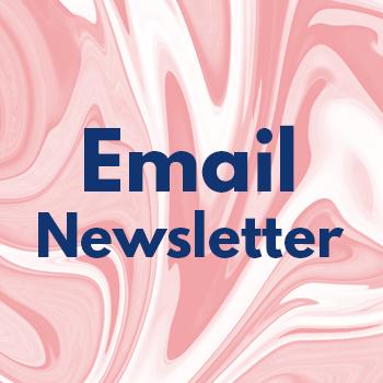 Email Newsletter Sie Macht Promo Box