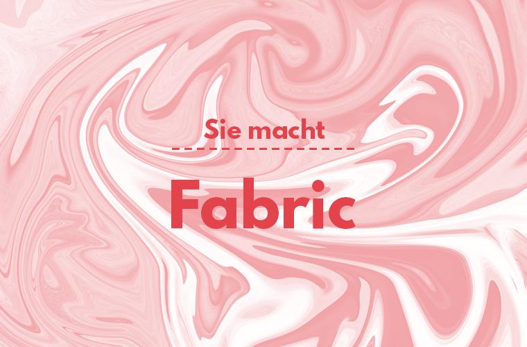 Fabric Featured Thumbnail Sie Macht