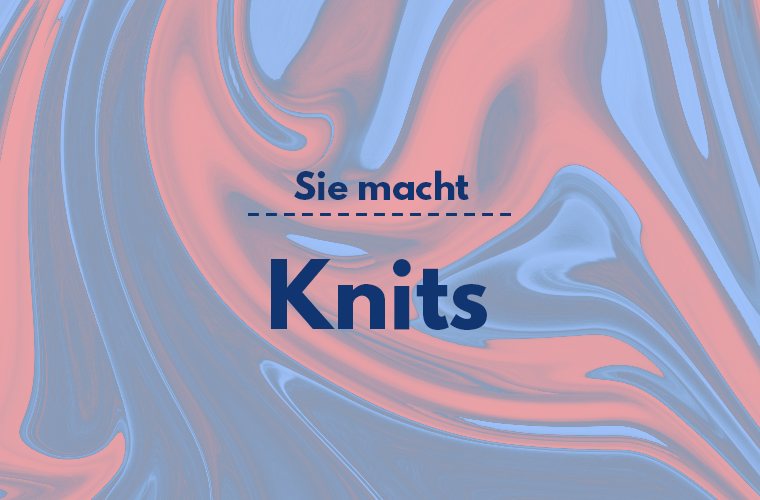 Knits Featured Thumbnail Sie Macht