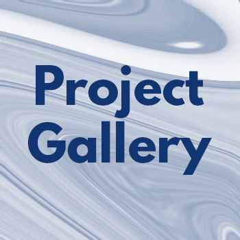 Project Gallery Sie Macht Promo Box