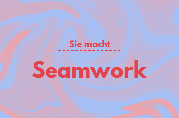 Seamwork Featured Thumbnail Sie Macht