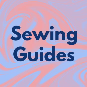 Sewing Guides Sie Macht Promo Box