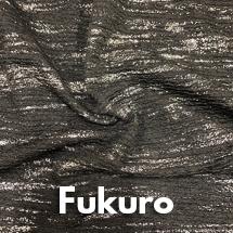 Fukuro