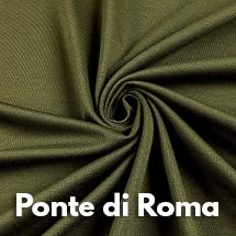 Ponte di Roma