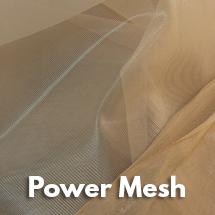 Power Mesh