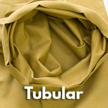 Tubular Knit